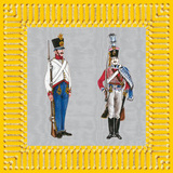 Kids Toy Soldiers I Print