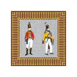 Kids Toy Soldiers VI Poster