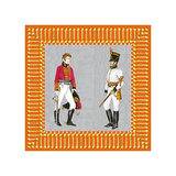 Kids Toy Soldiers V Prints