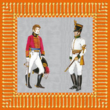 Kids Toy Soldiers V Posters