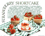 Strawberry Shortcake SHH secret recipe Print