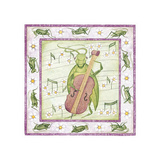 Kids Grasshoppers Prints