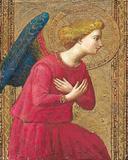 Angels I Posters