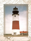 Lighthouse (Over Map 3) Photo