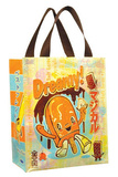 Dreamy Handy Bag Tote Bag