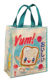Yum Sandwich Handy Bag Tote Bag