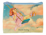 Mood Swing Coin Purse Coin Purse