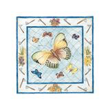 Kids Butterflies Prints