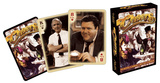 Cheers 30th Anniversary Playing Cards Baralho