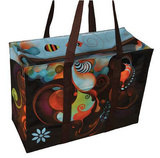 Batista Tote Bag Tote Bag