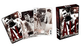 Muhammad Ali Playing Cards Playing Cards