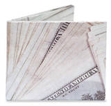 Dinero Tyvek Mighty Wallet Wallet