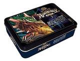 Alchemy Playing Card Tin Set Playing Cards