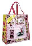 Miso Pretty Shopper Bag Tote Bag