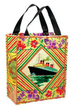 Ship Handy Bag Tote Bag