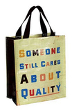 Quality Handy Bag Tote Bag