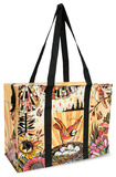 Sunny Side Up Tote Bag