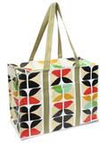 Lux Tote Bag Tote Bag