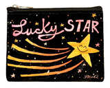 Lucky Star Coin Purse Coin Purse