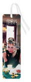 Audrey Hepburn Breakfast At Tiffany's Movie Table Bookmark Bookmark
