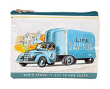 Life Savings Coin Purse Coin Purse