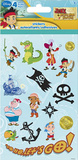 Jake and the Never Land Pirates Stickers Stickers