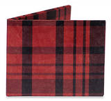 Lumberjack Tyvek Mighty Wallet Wallet