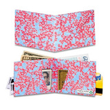 Origami Tyvek Mighty Wallet Wallet