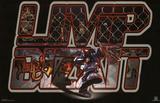 Limp Bizkit (Logo) Music Poster Print Prints