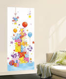 Little Friends by Annabel Spenceley Giant Mural Poster Wallpaper Mural