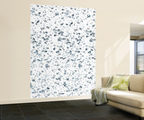 Dave Brullmann Bubbles Huge Wall Mural Art Print Poster Wallpaper Mural