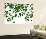 Dave Brullmann Autumn Leaves Mural Wallpaper Mural