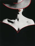 Bertram Bahner (Elegance II) Art Poster Print Posters