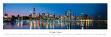 Chicago, Illinois Prints