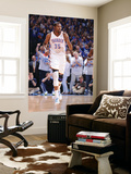 Oklahoma City, OK - June 2: Kevin Durant Art by Andrew Bernstein