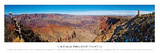 Grand Canyon Prints