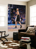 Oklahoma City, OK - June 2: Tony Parker Posters by Andrew Bernstein