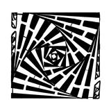 Box in a Box Maze Affiches par Yonatan Frimer