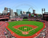 Busch Stadium 2012 Photo