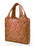 Fall 5th Ave Reusable Tote Bag Tote Bag