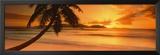 Sunset Print