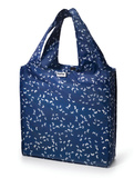 Flutter Reusable Tote Bag Tote Bag