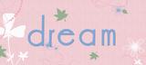 Dröm Posters av Anna Quach