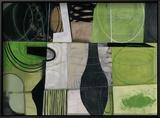 Vitsuvi Prints by David Dauncey