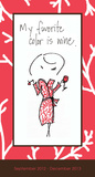 Mary Phillips - 2013 Pocket Planner Calendars