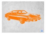 My Favorite Car 13 Art by  NaxArt