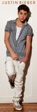 Justin Bieber-Door Posters