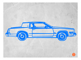 My Favorite Car 19 Prints by  NaxArt