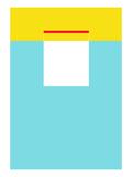 Hulo Kunstdrucke von  NaxArt