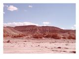 Anza Borrego Desert Kunstdrucke von  NaxArt